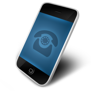 SMS Phone