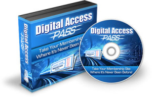 DigitalAccessPass_Box-300x192