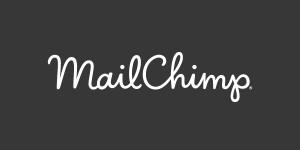 MailChimp_Logo_DarkBackground-300x150