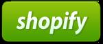 Shopify Button