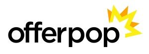 OfferPop Logo