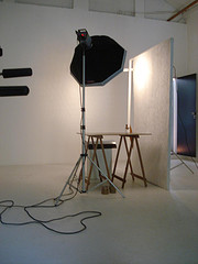 Ecommerce photograpy