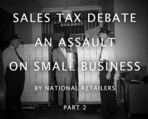 Assault-on-small-business