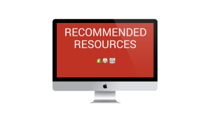 iMac-RECOMMENDED-300x169