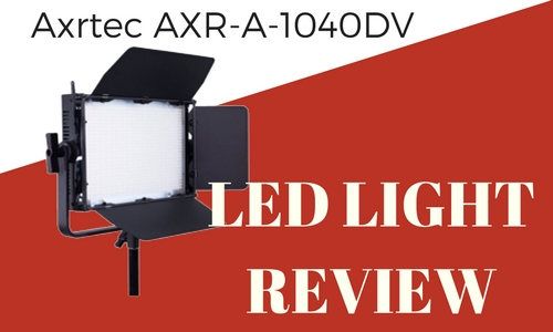 LED Light Reviews